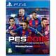 PES 2018 - 프로 에볼루션 사커 2018 (Pro Evolution Soccer 2018) PS4 한글판,일반판_이미지