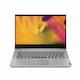 레노버 아이디어패드 S540-14 Mighty i7 WIN10 (SSD 512GB)_이미지
