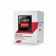 AMD �ֽ��� APU 5350 (