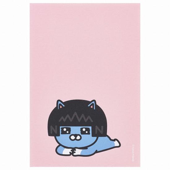 정한상사 포인트 컬러 엽서 (네오)