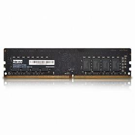 ESSENCORE KLEVV DDR4 16G PC4-19200 CL15