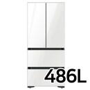 김치플러스 RQ48T94B135 (2021년형)