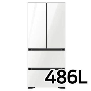 삼성전자 비스포크 김치플러스 RQ48T94B135 (2021년형)