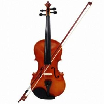 루이송 엘라 베이직 바이올린