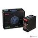 AONE INOSYS Micro 400SM Green Dual v3.21_이미지