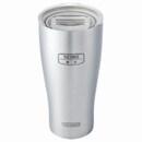 진공단열 컵 600ml (JDE-600KL)