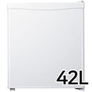삼성전자 냉장고 RR05FARAEWW (일반구매) (사업자전용)