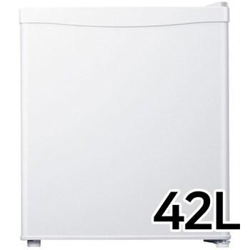 삼성전자 냉장고 RR05FARAEWW (사업자전용)