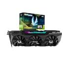 지포스 RTX 3080 Trinity D6X 10GB LHR