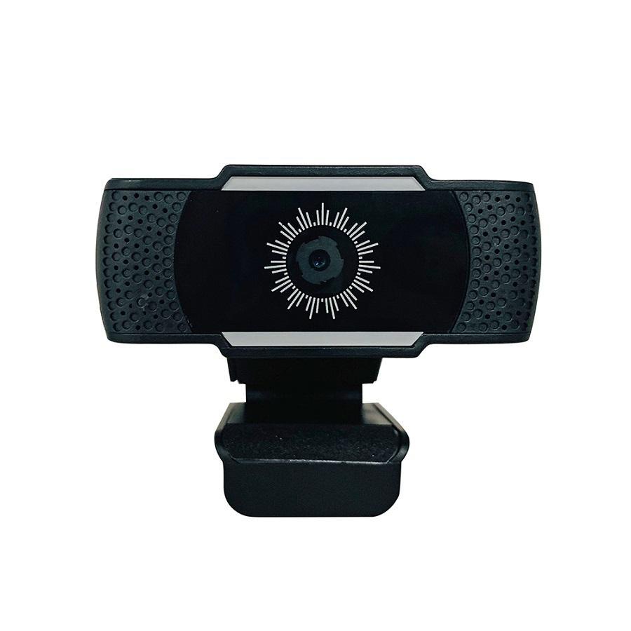 디알고 WC1080 웹캠