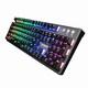 MAXTILL TRON G610K RGB 게이밍 넥스트레벨 (청축)_이미지