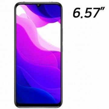 샤오미 미 10 라이트 5G 128GB, 공기계 (LG U+용 공기계)_이미지