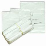 가온누리코리아 다용도 막지(속지)비닐봉투 37호 100매  (20개(2000매))