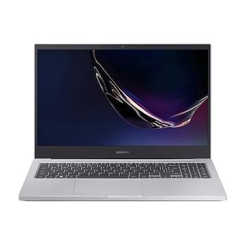삼성전자 노트북 플러스 NT550XCR-AD5BA WIN10 8GB램