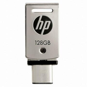 HP X5000M(128GB)