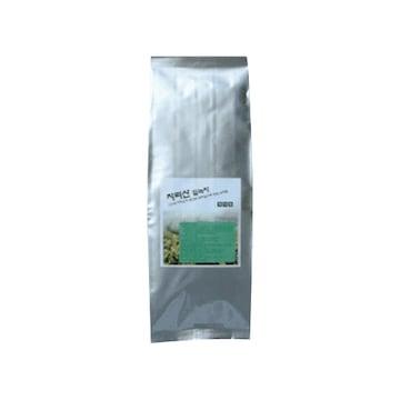 정다원 어린잎 녹차 50g (1개)