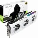 지포스 RTX 2070 개간지 EXOC D6 8GB