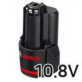 보쉬  10.8V 리튬이온 배터리 (1.5Ah)_이미지