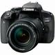 캐논 EOS 800D (18-55mm IS STM)_이미지