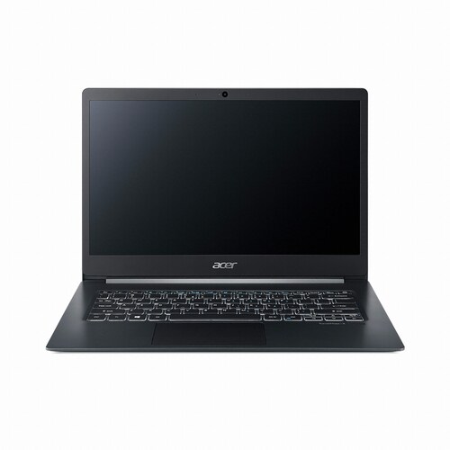 ACER 트래블메이트 X5 TMX514-51-78X4 (SSD 512GB)_이미지