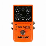 Cherub NUX Time Core Deluxe (해외구매)_이미지