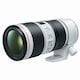 캐논 EF 70-200mm F4L IS II USM (중고품)_이미지