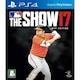 MLB 더 쇼 17 (MLB The Show 17) PS4 영문판,일반판_이미지_0