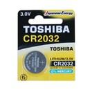 리튬 CR2032