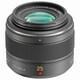 파나소닉 Leica DG Summilux 25mm F1.4 ASPH (정품)_이미지