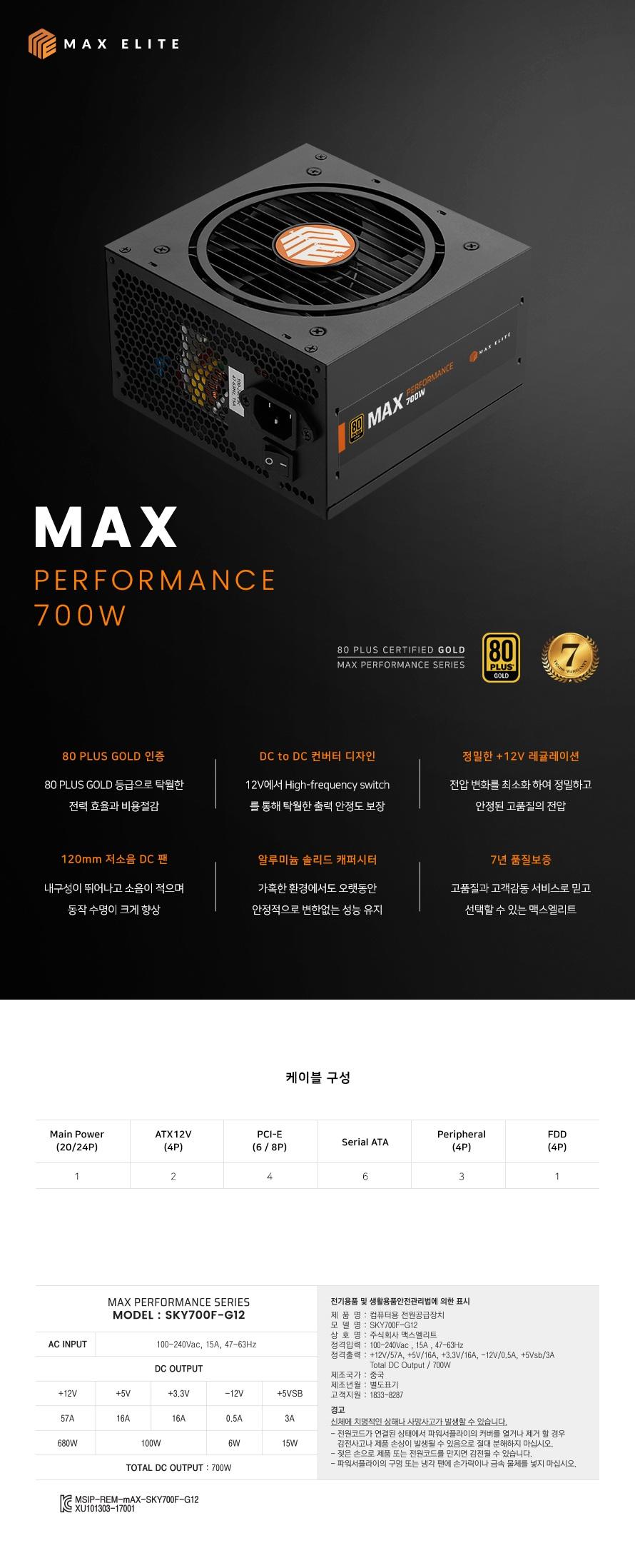 MAX Performance 700W 80PLUS GOLD.jpg