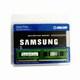 삼성전자 DDR3 4G PC3-12800 (병행수입)_이미지