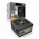 Antec VP600P PLUS 80PLUS Standard 230V EU