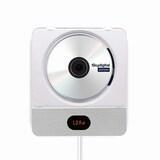 스카이디지탈 ariapan 벽걸이 블루투스 CD/DVD 플레이어