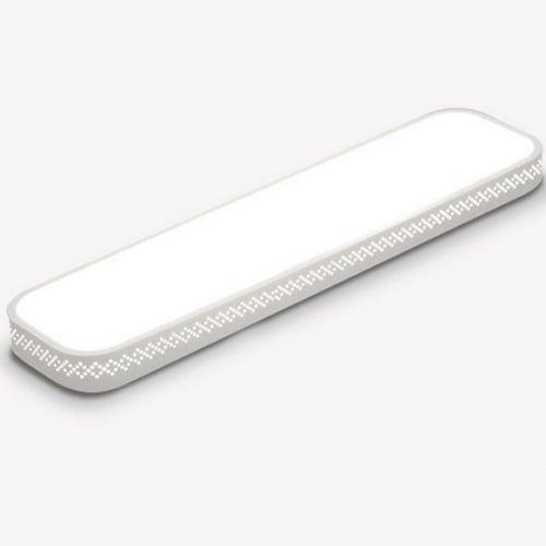 세진조명  LG이노텍 LED 시스템 욕실등 30W_이미지