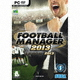 Dz�� �Ŵ��� 2013 (Football Manager 2013)