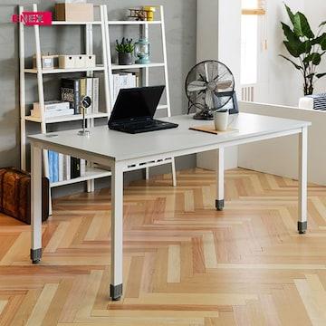 에넥스 ENNEE 스마트 책상 (180x80cm)