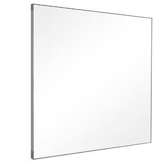 미노아 누드 거울 600x800_이미지