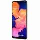 삼성전자 갤럭시A10e LTE 2019 32GB, 공기계 (가개통/중고)_이미지