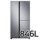 RS84T5081SA (인터넷가입조건)
