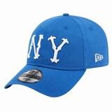 뉴에라캡코리아 뉴에라 4940 뉴욕 양키스 쿠퍼스타운 베이스볼 11603101_이미지