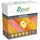 에코버 올인원 식기세척기세제 타블렛 22개 440g (1개)_이미지