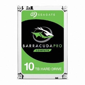 Seagate BarraCuda Pro 7200/256M (ST10000DM0004, 10TB)_이미지