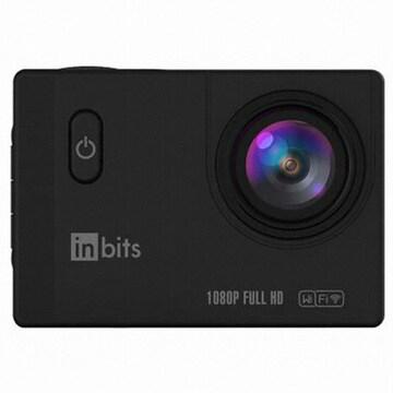 inbits IPA-1000