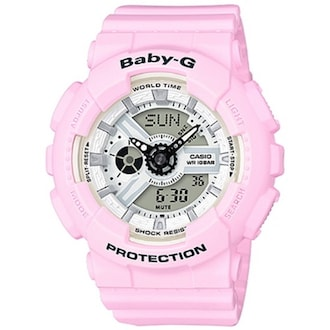 BABY-G BA-110BE-4A_이미지