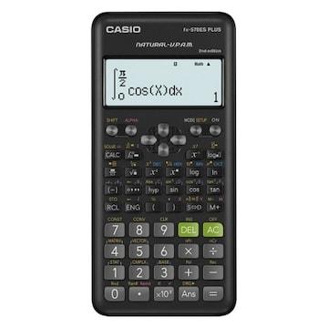 카시오 FX-570ES PLUS 2
