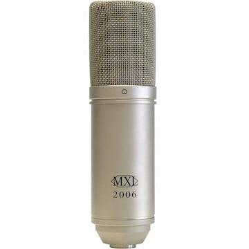 MXL MXL-2006