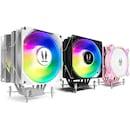 RC510 RGB