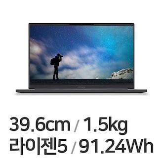한성컴퓨터 올데이롱 TFX5450H (SSD 250GB)_이미지