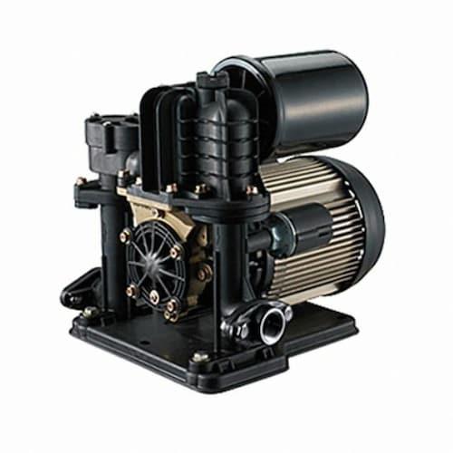 한일전기  가정용 위생펌프 PHH-408A-B_이미지