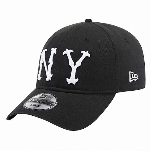 뉴에라캡코리아 뉴에라 4940 뉴욕 양키스 쿠퍼스타운 베이스볼 11603102_이미지